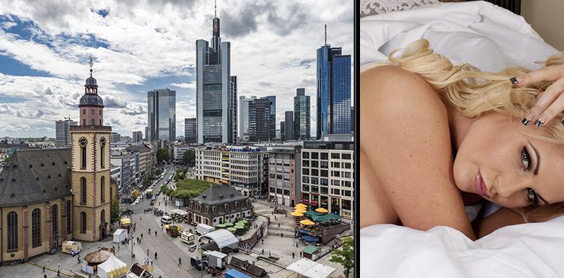 frauen-Frankfurt