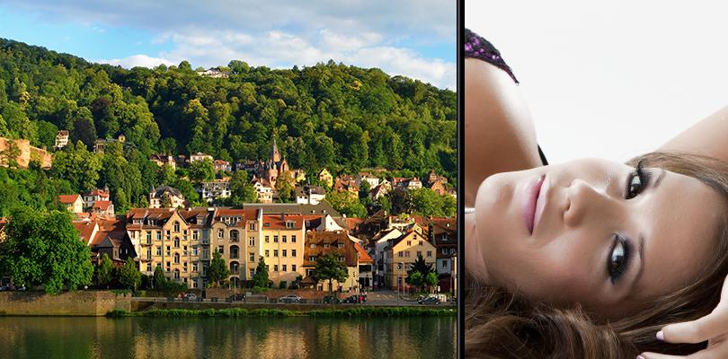 frauen-Heidelberg