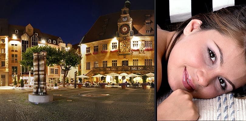 frauen-Heilbronn