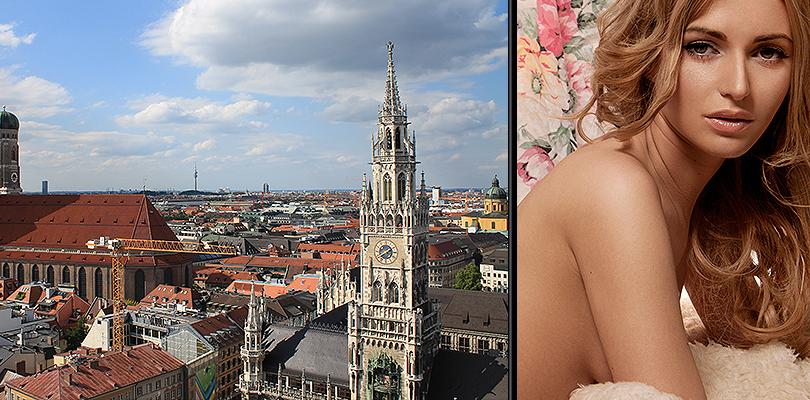 flensburg sex riesenfrauen in münchen