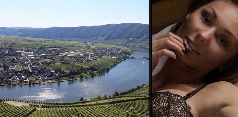 frauen-rheinlandpfalz